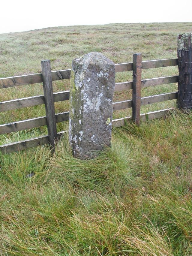 Tom Smith's Stone 2