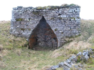 middle-fell-lime-kiln